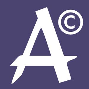 Arbex Consultores